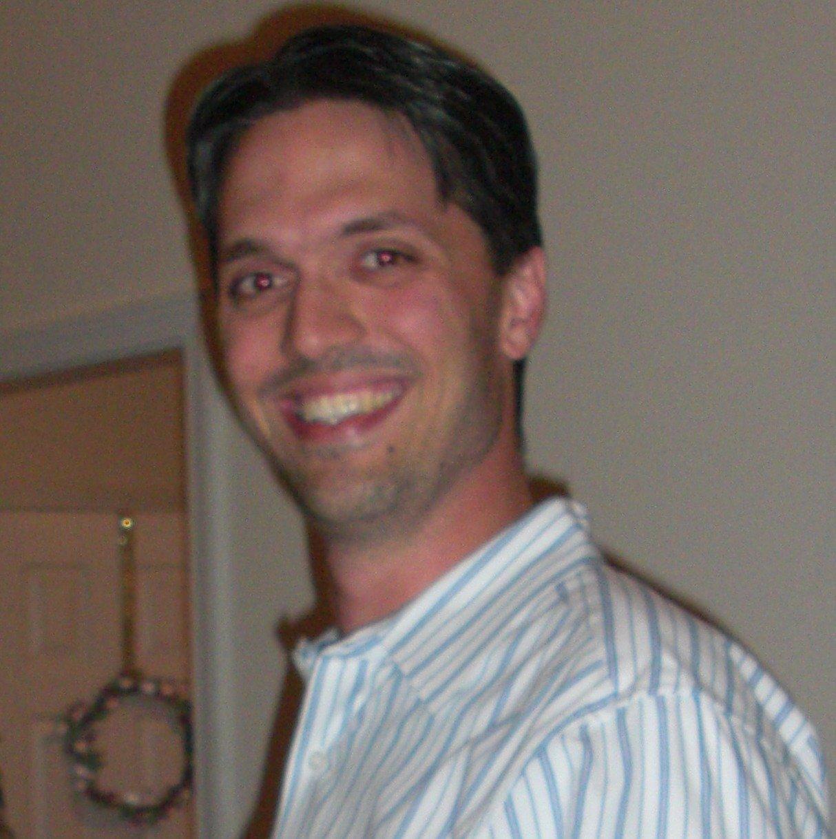 Jason Kanak