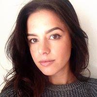 Melissa Menard