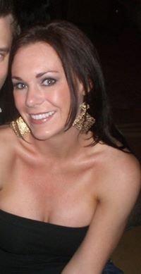 Erin Riley