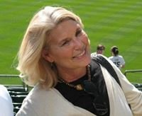Diane Copland