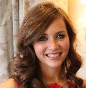 Katie Frazier